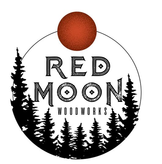 RedMoon_Logo.png