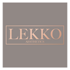 LEKKO_logo_Premiere.5.2.png