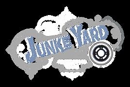 theJunkeYard_Logo_WhiteGrey-05.png