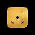 Social_Insta_Gold-01.png
