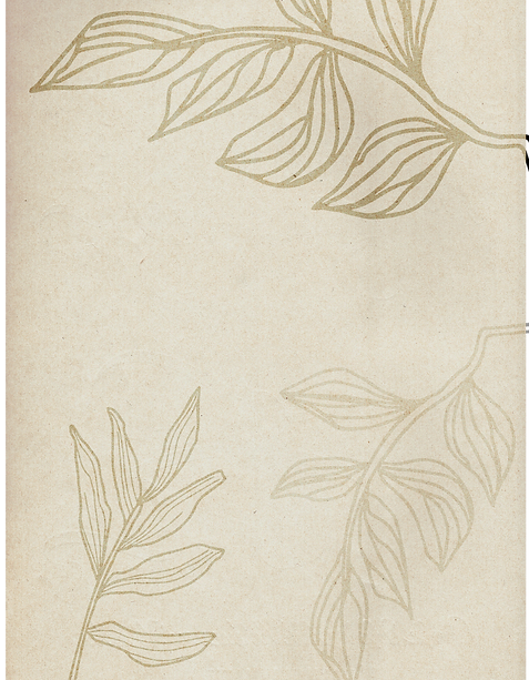 Background large_8.5x11.png
