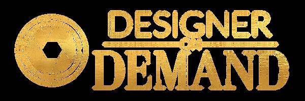 DesigneronDemand_ICON-02.png