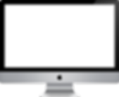 macscreen_Blank.png