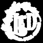 FullLogo_White-06.png