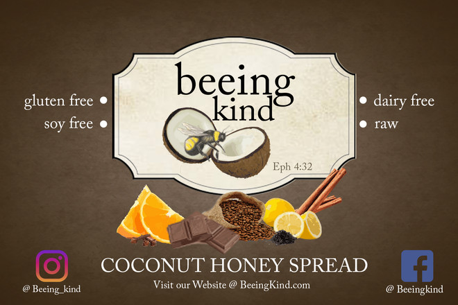 Beeingkind_Postcard.jpg
