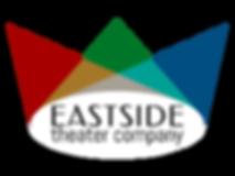 ETC Logo Color Transparent.png