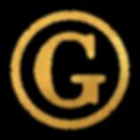 SynergyHouses_Logo_VG-01.png