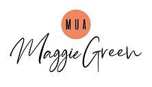 Green_Maggie-MUA_FrontBC-02.jpg
