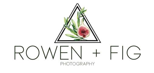 Rowen+FigV6.jpg