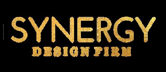 Logo_Gold_trans.png