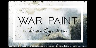 WarPaint_Logo-02.png