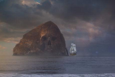 PirateShip_Rock_IMG_9311.jpg