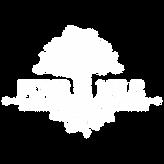 4Mile_Logo_white-04.png