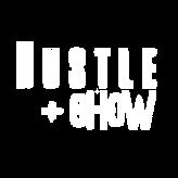 HustleChow_Logo_White-05.png