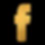 Social_Facebook_Gold-01.png