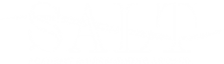 SALT_Logo_-_White.png