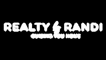 RealtybyRandi_Logo_white.png