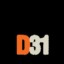 D31_Logo_ParkourFull_Black-07.png