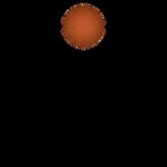 RedMoon-02.png