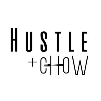 HustleChow_TypeLogo-05.jpg