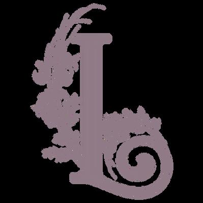 SingleLetter_L_Lavender-06.png