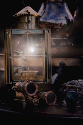 Tink_Lantern