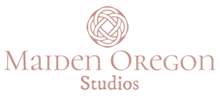 MaidenOregon_LogoPink-05.png