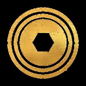 SynergyHouses_LogoCombined-02.png