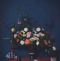 Flowers_IMG_7780.jpg