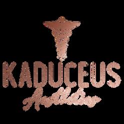 Kaduceus_Logo.png