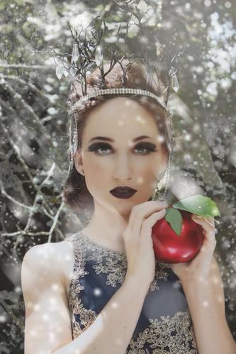 Victoria_personal_snow.jpg