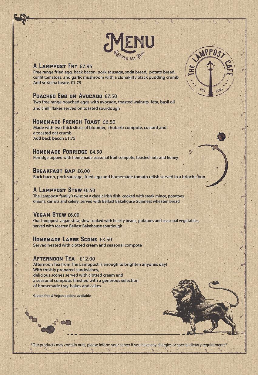 2021 Lamppost menu.jpg
