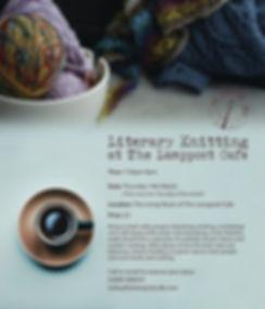 Literary Knitters.jpg