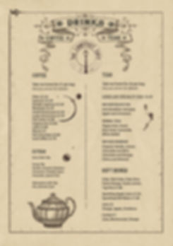Drinks Menu A5.jpg