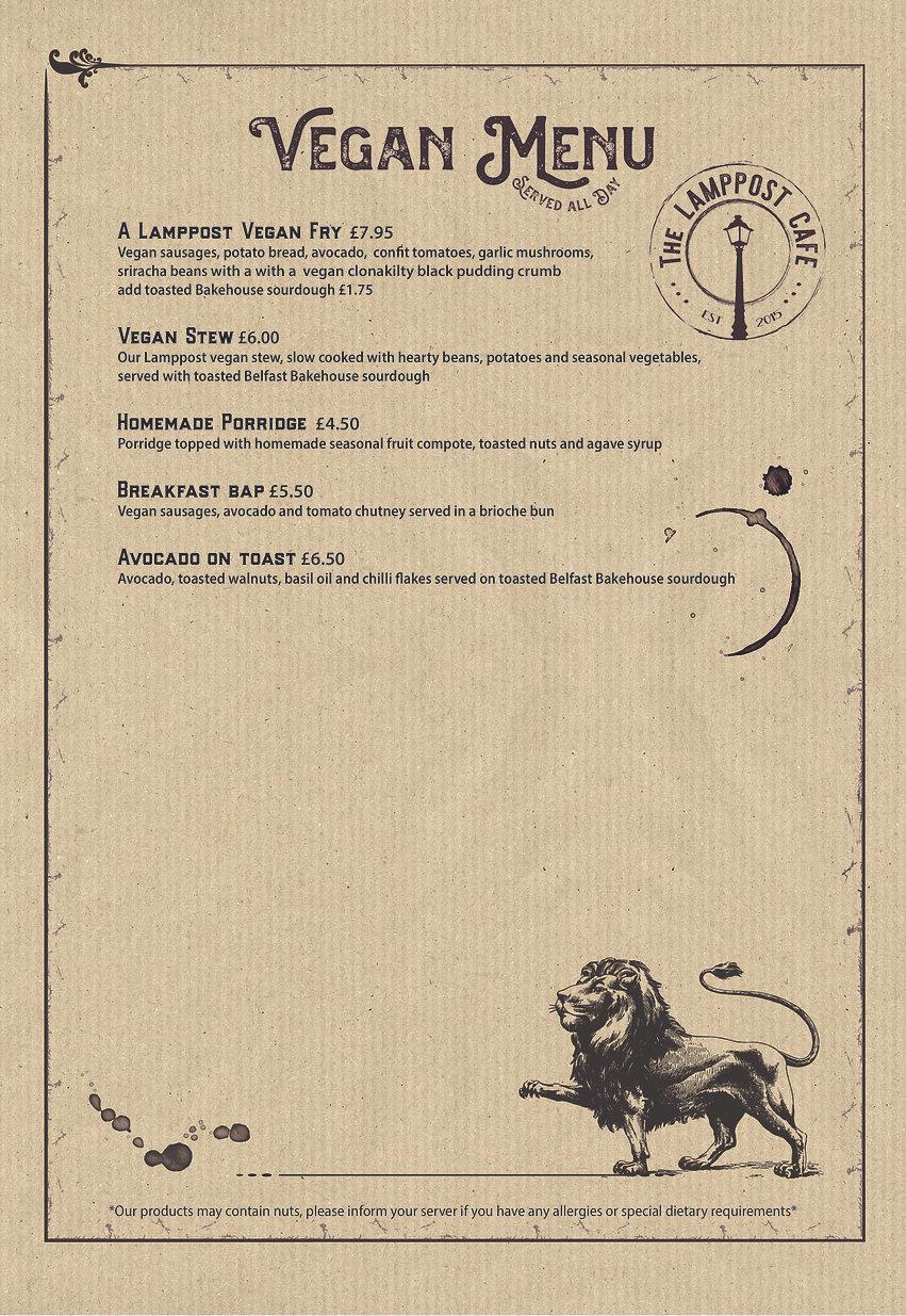 2021 Lamppost menu Vegan.jpg