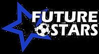 FUTURE STARS WALL BOY.png