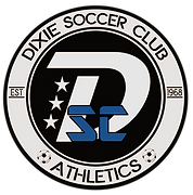 DIXIE%2520SOCCER%2520CLUB%2520NEW%2520LOGO%2520DSc%2520inaria_edited_edited.png