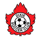first dixie logo.png