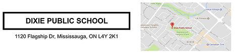 DIXIE PUBLIC SCHOOL.jpg