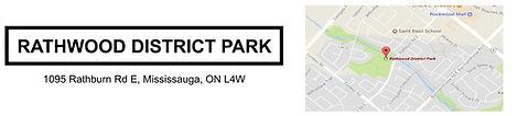RATHWOOD DISTRICT PARK.jpg