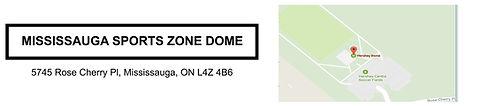HERSHEY DOME.jpg
