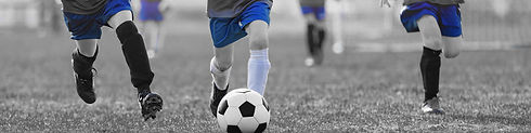 youth-soccer-programs-web2.jpg