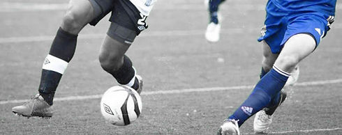 blue soccer.jpg