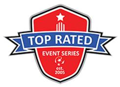 TopRated-Logo-sml.png