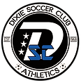 DIXIE%20SOCCER%20CLUB%20NEW%20LOGO%20DSc