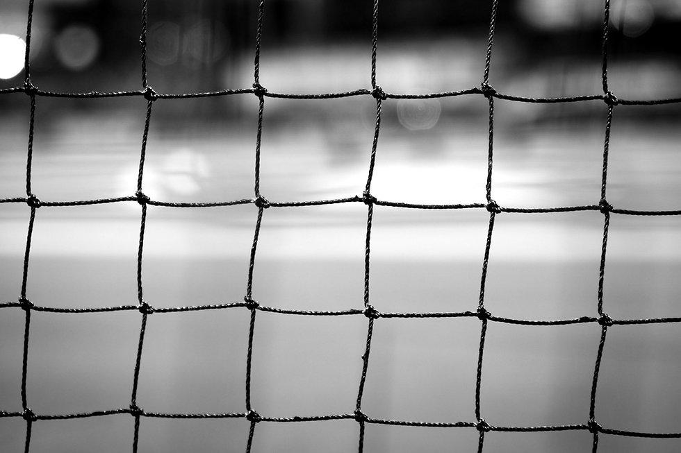 Soccer%20Field_edited.jpg