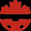 Canadian_Soccer_Association_logo.svg.png