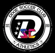dixie logo 2021 pride.png