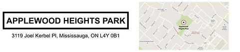 APPLEWOOD PARK.jpg