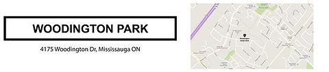 WOODINGTON PARK.jpg